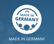 Sunmaker - Made in Germany