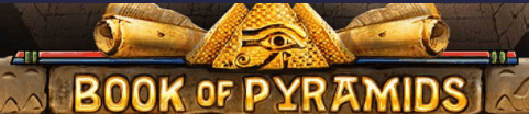 Betchain Book of Pyramids