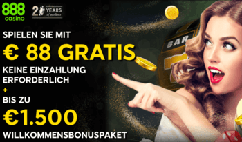 handy casino echtgeld cs casino